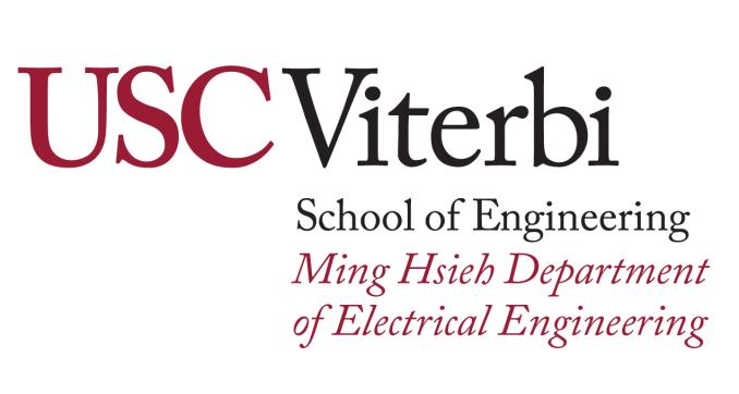viterbi-ee-logo-1